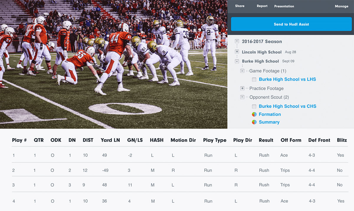 hudl-screenshot